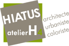 Logo Hiatus