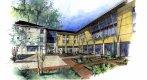 HIATUS- Hôpital Local de Digoin